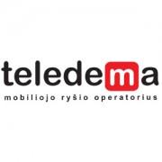 Teledema