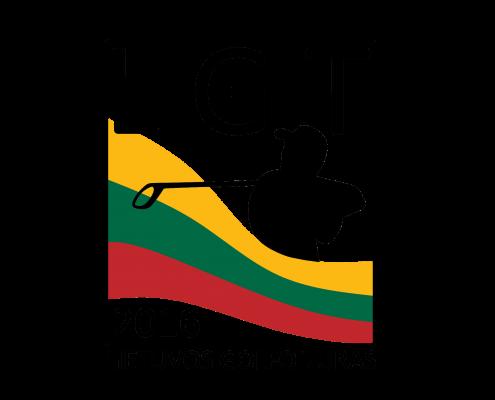 Lietuvos Golfo Turas 2016