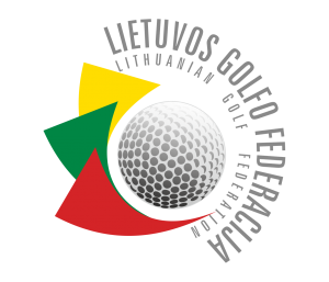 Lithuanian Golf Federation