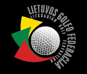Lietuvos Golfo Federacija