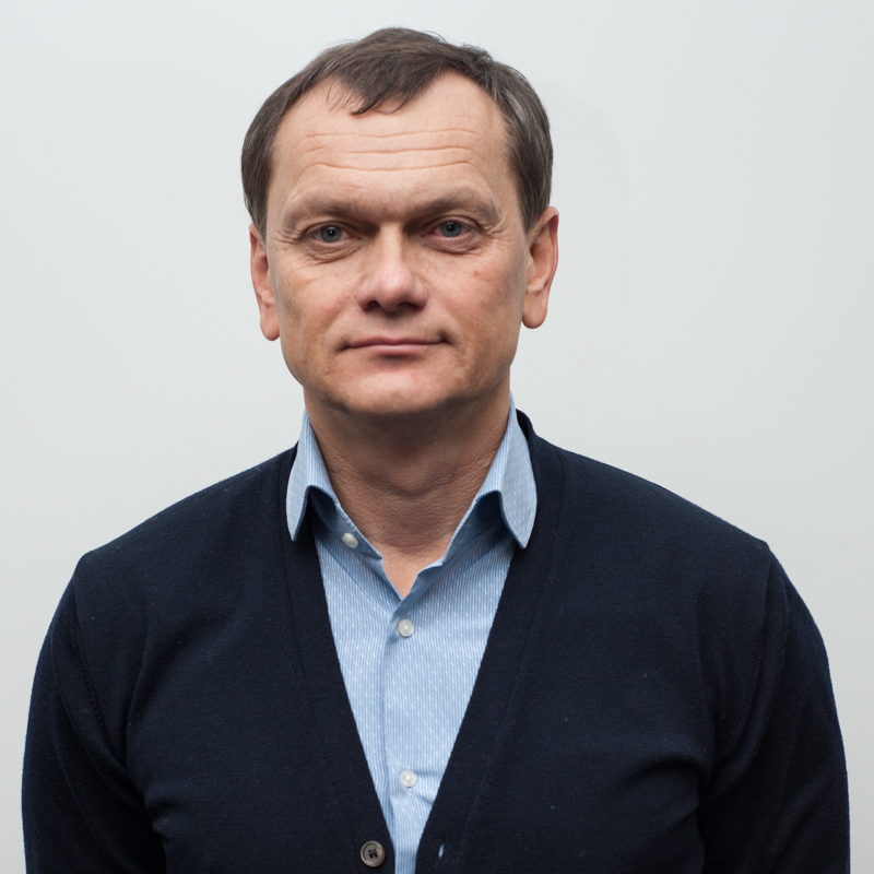 Arūnas Kuraitis