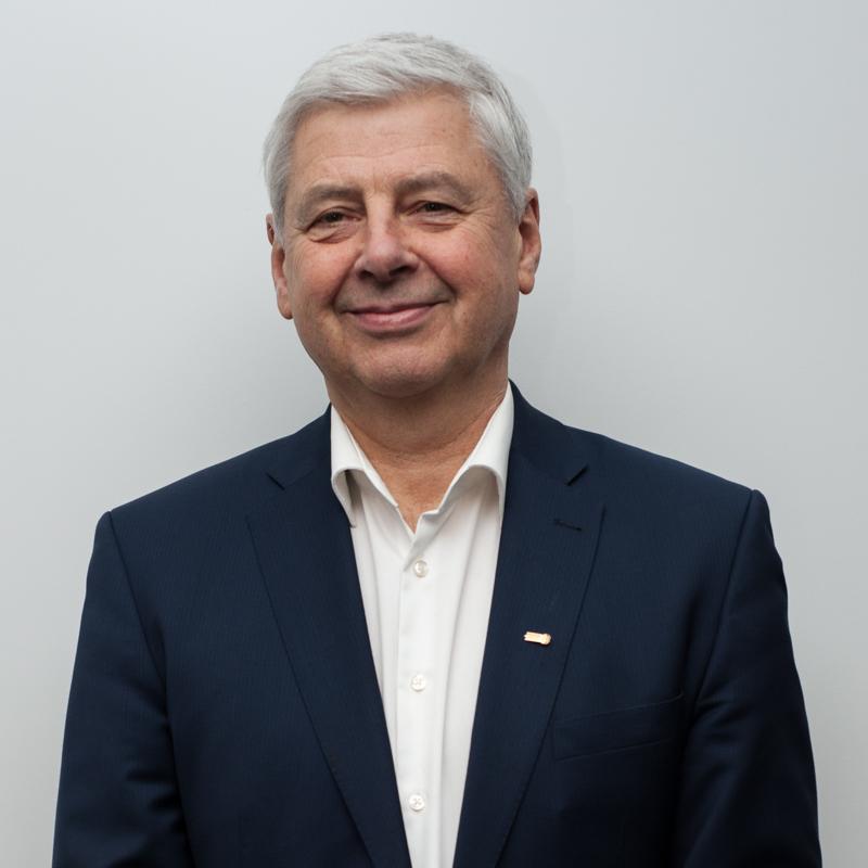 Rymantas Juozaitis