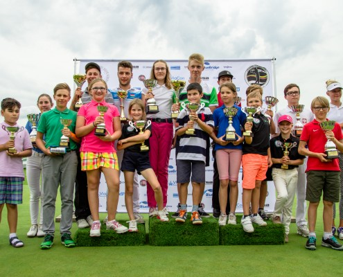 Golf Junior Open (16 of 16)